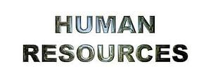 human resource department
